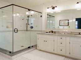 vanity cabinets for bathrooms. White Bathroom Cabinet Decor Ideas, Tips, Pictures | Decoration Kingdom With Regard To Vanity Cabinets For Bathrooms G