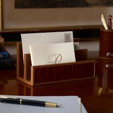 office decorative accessories. Luxury Office Desk Accessories - Furniture For Home Check More At Http:// Decorative E
