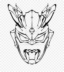 ultraman zero ultraman nexus coloring book ultra series drawing ultraman x