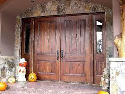 unique front door designs. Double Door Designs For Home Unique Front Doors Wondrous Wood Ideas