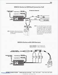 ford 460 distributor wiring wiring library msd 6a ford tfi wiring diagram trusted wiring diagrams rh wiringhubme today ford 460 distributor diagram