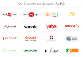 I have verified my email and linked my bank account to paypal, now i just simply want to transfer 15$ to a friend of mine, but it says i need to link a creditcard. Now Use Paypal Checkout In India With Peace Of Mind Cardexpert