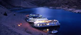 Small Picture Lake Mead Houseboat Rentals and Vacation Information