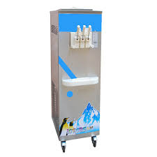 Vending Machine Dimensions Magnificent Softy Vending Machine Suppliers Manufacturers In India