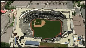 Ny Mets Virtual Seating Chart Ny Mets Seating Chart Seating Chart