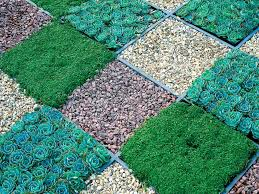 Small Picture Landscaping With Gravel and Other Soft Surfacing HGTV