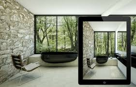 best bathroom remodels. Top 10 Free Bathroom Design Software For IPad Best Remodels