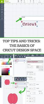 Learn Cricut Design Space Wanting To Learn Cricut Design Space For Your Cricut Explore