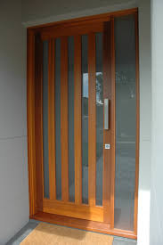 Custom Recycled Timber Doors Australian Hardwood Solid Timber Solid Timber Entry Doors Brisbane