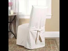 chair slipcovers chair sofa futon covers home d cor