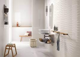 Badtrends 2018 Oder Auch Die Trends Für Das Badezimmer 2018