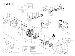 Hydro gear wheel motor wiring diagrams in addition fuel tanks and hoses moreover 992317 001501 002000