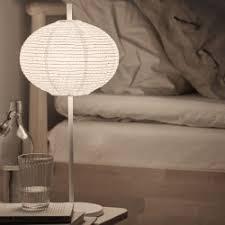 Ikea bedroom lighting Bedside Table Go To Table Lamps Pinterest Lighting Ikea