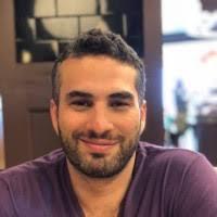 "100+ ""Nulman"" profiles   LinkedIn"