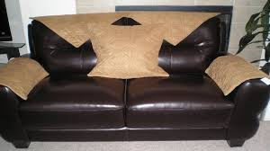 leather couch covers keep up with fashion art decor homes
