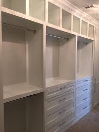 custom closet design. Custom Closet | Ideas Storage Ideas| Master Closet| Nashville| Built In| Design O