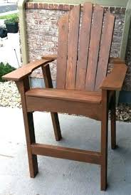 Tall adirondack chair plans Diy Big And Tall Adirondack Chair Plans Staining Chairs Footymundocom Big And Tall Adirondack Chair Plans Staining Chairs Chair Design