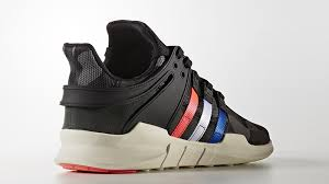 adidas eqt. be sure to leave us a comment below or join the discussion on our social media pages. uk true dd/mm/yyyy outlook calendargoogle calendaryahoo adidas eqt