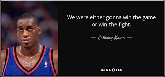 Mason Quotes Impressive QUOTES BY ANTHONY MASON AZ Quotes