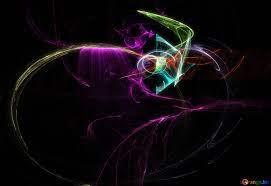 Fractal backgrounds image background ...