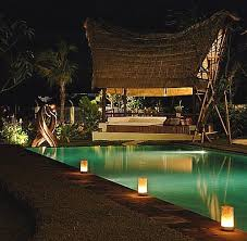 swimming pool lighting design. Adorable Interior And Furniture: Design Magnificent Above Ground Pool Deck Lighting Ideas Download Page Best Swimming H