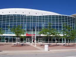 Infinite Energy Arena Seating Chart Tool Resch Center Wikipedia