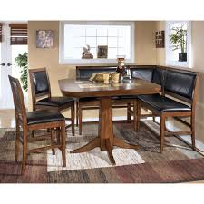 Exclusive Inspiration Ashley Furniture Kitchen Table Astonishing