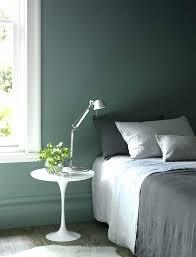 Bedroom colors mint green Modern Mint Green And Gray Bedroom Gray And Green Bedroom Grey Green Bedroom Color Schemes Fabulous Ways Evohairco Mint Green And Gray Bedroom Staggering Gray And Green Bedroom Mint