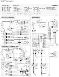 sophisticated 93 ford escort lx clutch peddal wiring diagram ideas escort mk2 wiring diagram awesome ford escort mk2 wiring diagram picture collection