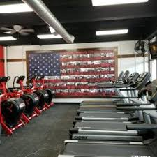photo of snap fitness herie hill grand rapids mi united states