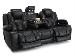 affordable home theater seating. prestige home theater seating /uploads/550914943_120_seatcraft-prestige theaterseat.com affordable