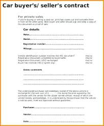 Car Payment Agreement Template Pictures Inspirational Vehicle Letter ...