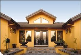 paint house exteriorExterior House Painting Ideas Yellow Theme exterior paint colors
