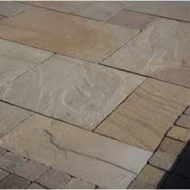 Indian Stone Colour Chart Indian Paving Stone Colours