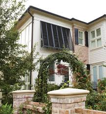 exterior bahama shutters lowes. exterior bahama shutters lowes r