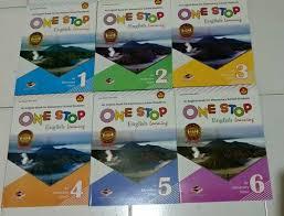 Download buku bahasa jawa kelas 1 sd guru ilmu sosial. Tantri Basa Jawa Kelas 4 Kunci Jawaban Ilmu Link