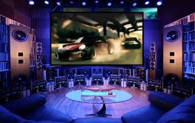cool bedrooms for gamers. Unique Bedrooms 15 Awesome Video Game Room Design Ideas You Must See And Cool Bedrooms For Gamers