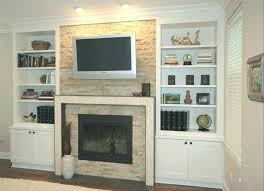 corner gas fireplace with tv above fireplace designs with above charming above fireplace
