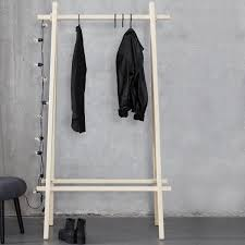 Anderson Coat Rack Clothes Rack Andersen Furniture Shop 16