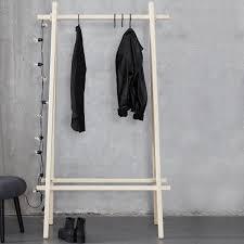 Anderson Coat Rack Clothes Rack Andersen Furniture Shop 16