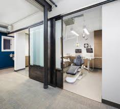dentist office design. Amazing Ideas Of How To Design A Modern Dental Clinic For Children-part 1 Dentist Office