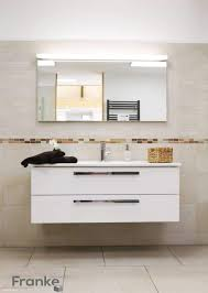 Der fußboden beschreibt die begehbare fläche in pvc (polyvinylchlorid) handelt es sich wie beim laminat um einen künstlichen bodenbelag. Graue Fliesen Wohnzimmer Das Beste Von Boden Wohnzimmer Das Beste Von Pvc Boden Badezimmer 0d Wohnzimmer Frisch
