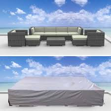 Small Picture Best 20 Patio furniture covers ideas on Pinterest Outdoor