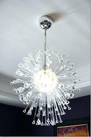 chandeliers fan and chandelier combo chandelier ceiling fan combo together with princess chandelier ceiling fan