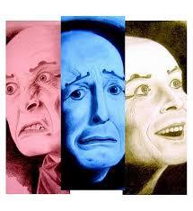 Resultado de imagen de psicopatologia
