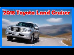 2018 toyota landcruiser 200 series. 2018 toyota land cruiser redesign interior and exterior landcruiser 200 series