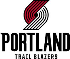Portland Trail Blazers Depth Chart 2020