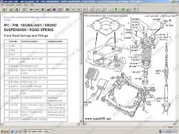 bentley azure wiring diagram bentley discover your wiring bentley azure pictures images photos carvetinfo bentley azure wiring diagram