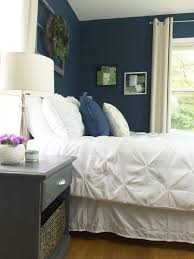 Navy Paint Colors 9 Striking Navy Blue Paint Colors For Your Room Makeover