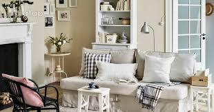 ikea sitting room furniture. Unique Sitting Intended Ikea Sitting Room Furniture